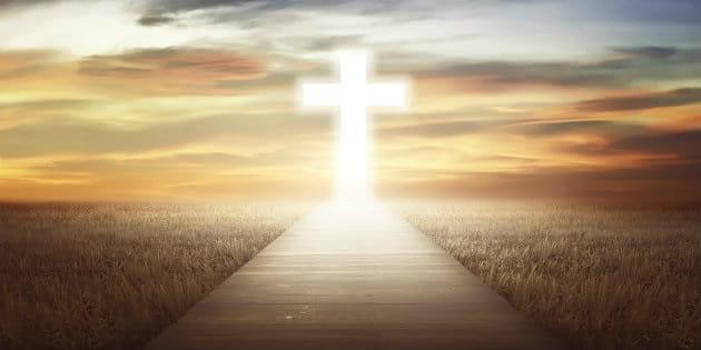 Kurtuluş Hakkındaki Sorular