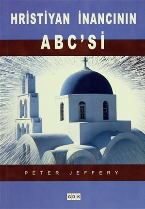 Hristiyanlığın ABC si