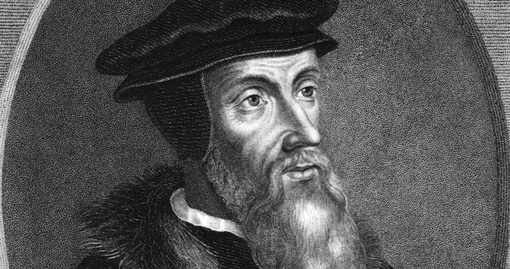 Kalvinizim (Calvinizim) Üzerine Soru Cevap