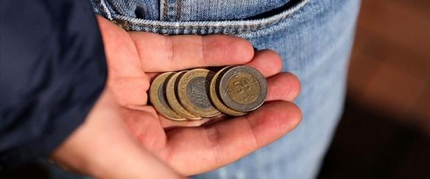 Para İdaresi