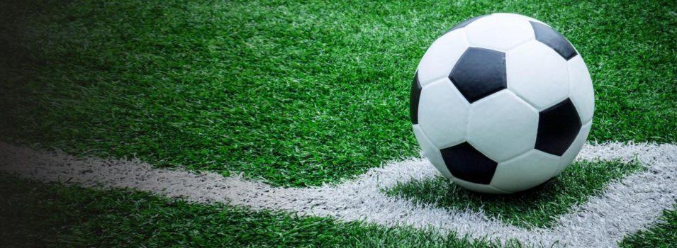 Samsun Kilisesi Futbol ateşi