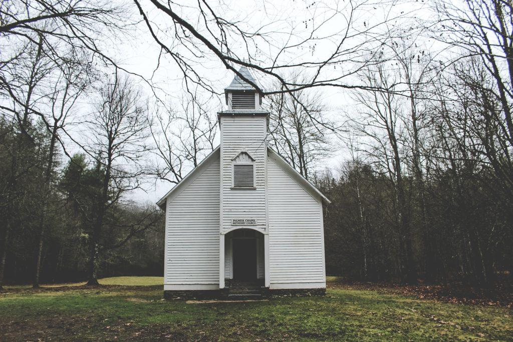 İlk Kilise