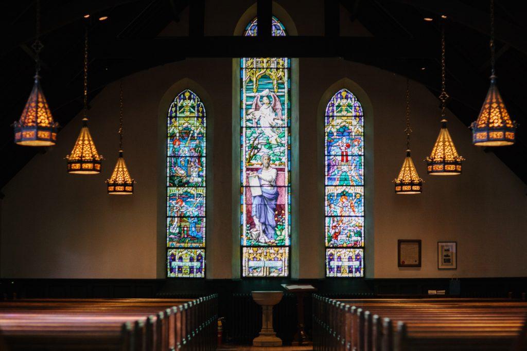 Kilise Tarihi ve Yükseliş