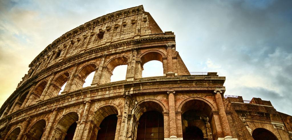 """İncil""""in Romalılar Mektubunun Yorumu"""