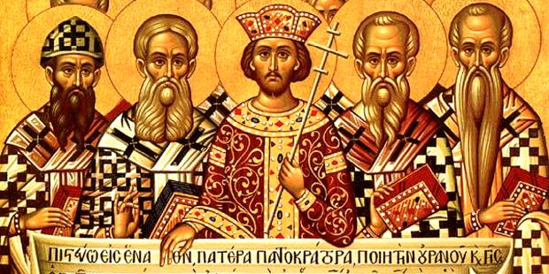 Orthadosk and Catholic