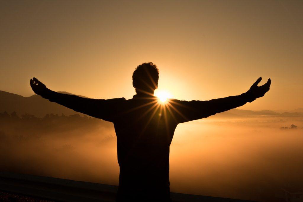 Kurtaran İman
