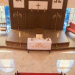 Samsun Kilisesi SİTE MANŞET