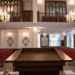 Samsun Kilisesi
