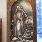 Samsun Kilisesi İbrahim Peygamber
