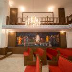 Samsun Kilisesi İbadethane 3