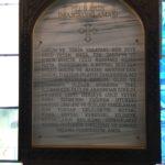Samsun Kilisesi İbrahim İman Açıklaması