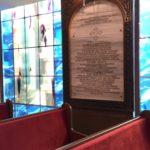 Samsun Kilisesi Yeşaya 53